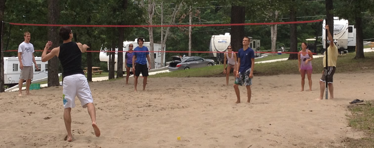 8-4-14-sand-volleyball-game