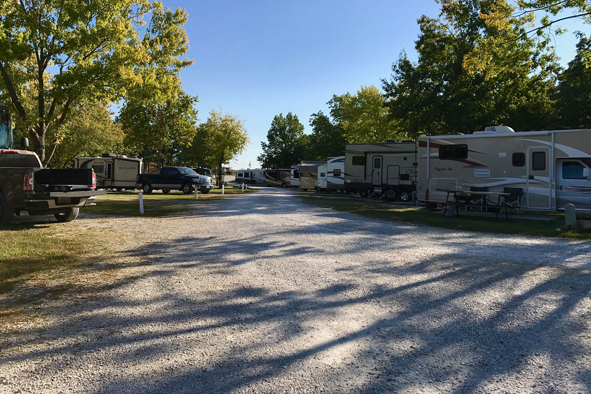 Campground-3