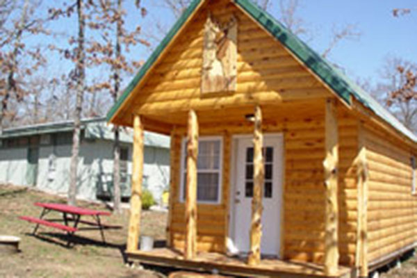 elk_cabin_outside