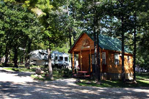ozark_trails_campground