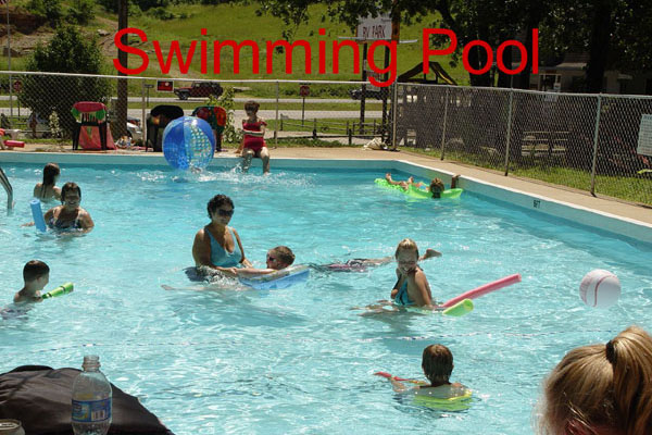 swiming_pool