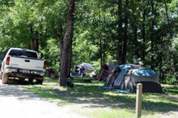 tent_camping_ozarks1